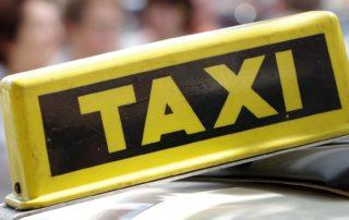 Schiphol met uw taxi utrecht